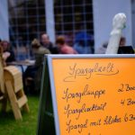 Spargelhof Hensgens | Hoffest 2019